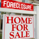 foreclosure - home for sale