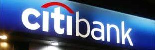 Citibank picture