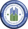 fha-logo-button