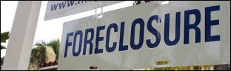 foreclosure picture for REO