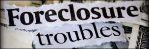 foreclosure-troubles-image