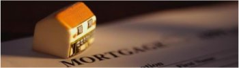 mortgage-purchase-image