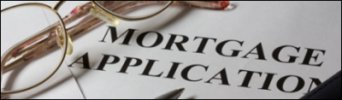 mortgageapplication