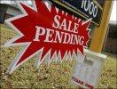 Pending_Home_Sales