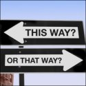 arrow-two-directions-image