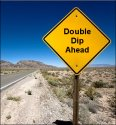 double-dip-road-sign