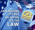 fair-housing-image