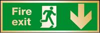 fire-exit-image