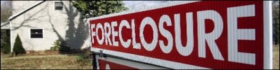 foreclosure-sign-image