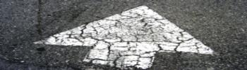 road_arrow02