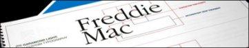 freddie-mac-image
