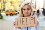 help-sign-image