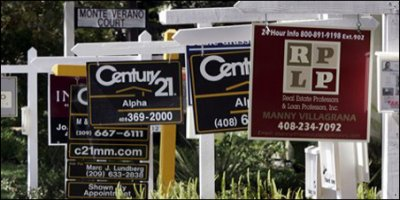housing-market-image