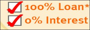 mortgage-adjustable-rate-image
