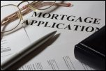 mortgage-application-image