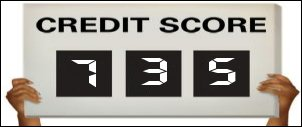 mortgage-credit-score-image