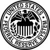 mortgage-federal-reserve-seal-image