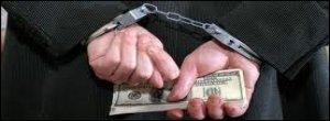 mortgage-fraud-image