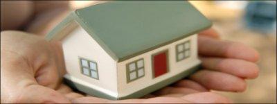 mortgage-help-oregon-image