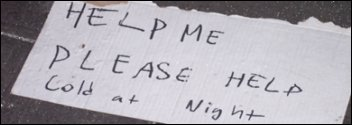 mortgage-homeless-sign-image