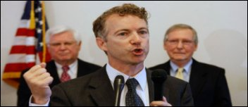 mortgage-rand-paul-image