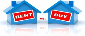 mortgage-rent-vs-buy-image