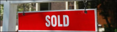 mortgage-sold-sign-image