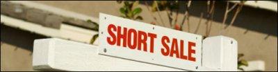 short-sale-image