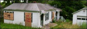 mortgage-abandoned-home-image