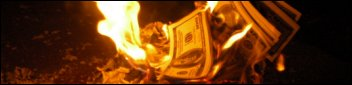 mortgage-burning-money-image