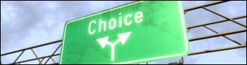 mortgage-choices-image