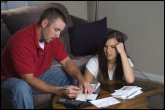 mortgage-couple-paperwork-image
