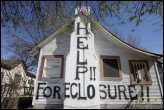 mortgage-foreclosure-help-image