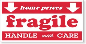 mortgage-handle-with-care-image