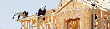 mortgage-housing-image