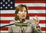 mortgage-kay-hagan-image