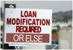 mortgage-loanmod-image