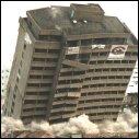 mortgage-mba-falling-image