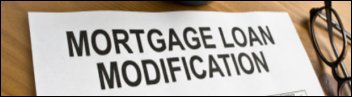 mortgage-modification-image