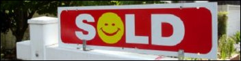 mortgage-re-sold-sign