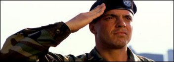 mortgage-saluting-soldier-image