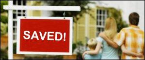 mortgage-saved-image