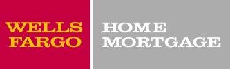 mortgage-wf-logo-image