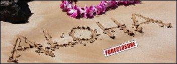 mortgage-aloha-image