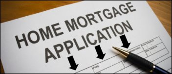 mortgage-app-image