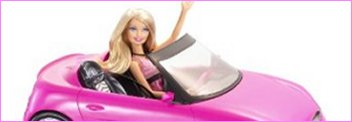 mortgage-barbie-image