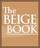 mortgage-beige-book-image