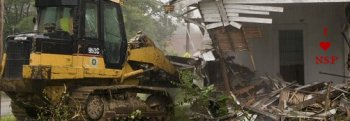 mortgage-bulldozer-image