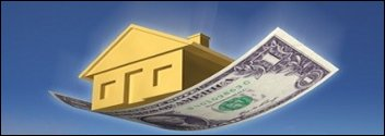 mortgage-fallingprices-image