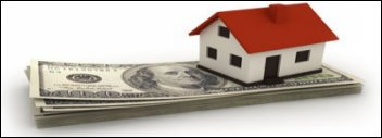 mortgage-home-costs-image